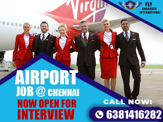 Pin By Flybhaarath Aviation On Fly Bhaarath International College Of Avivation Airport Jobs Aviation Careers Job