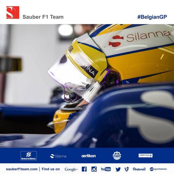 Ericsson Los Cambios Han Sido Buenos Pero No Suficientes F1 Técnicafórmula1 Com Fórmula 1 Cambio Gran Premio