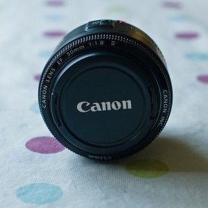 How to take Great Shots with an Ordinary Camera PART 2 (esp for us crafty types).