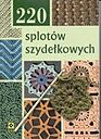 220 splotow szydelkowych - Lita Zeta - Picasa Web Albums