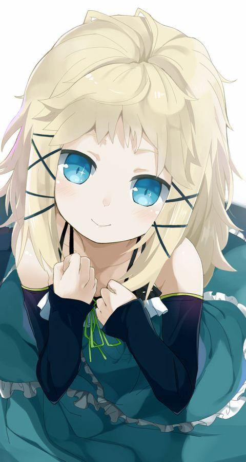 #BlackBullet #Anime