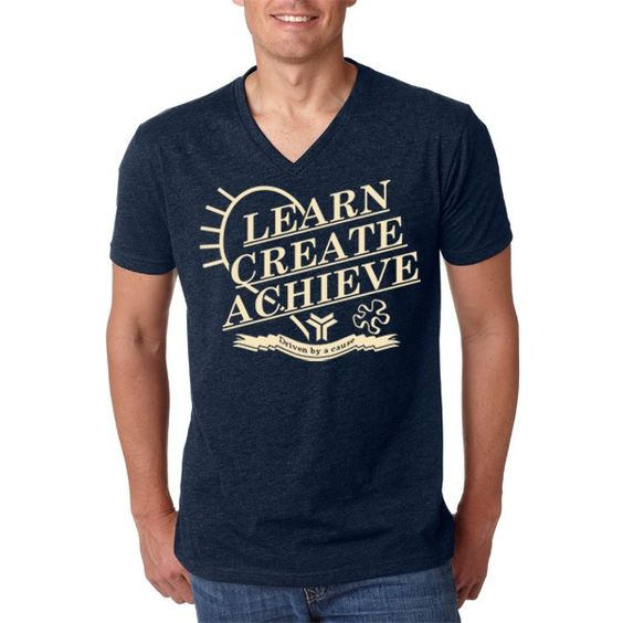 Learn - Create - Achieve  in support for Autism.