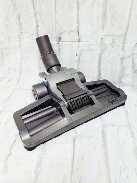 Dyson Dc65 Multifloor Vacuum Refurbished Upright Vacuums Dyson Vacuum Cleaner