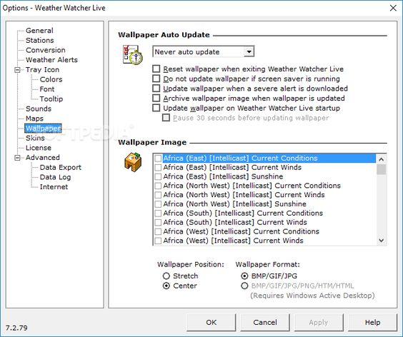 Windows 7 Faxcool Activator Rail ... 335ec013129