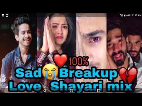 Comedy Viral Tik Tok Video Sed Shayari Tik Tok Latest Video Rb Ke Liye Youtube Hindi Comedy Videos Funny Funny Jokes