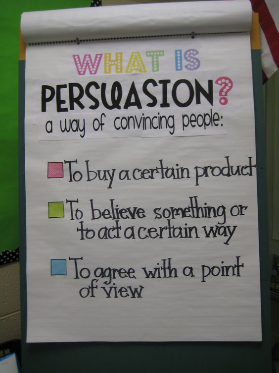 can you write a persuasive essay in first person By using first person, you make the reader feel like they know you talking about  the reader in second person can help them feel included and.