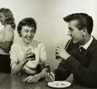 A Quite Surprising Boomer-Dating Experience….The woman decided to get back to dating after a long time of no time for herself over the many years of caring for her elderly parents.  Both parents are gone now, so a personal life can resume.  The woman opted for online dating sites that cater to those in mid-life, primarily for the safety that comes with finding prospective dates through a service, and the ability to choose those she'd wish to meet in her own way & time.