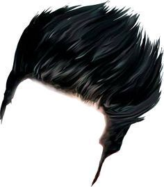 Image Result For Hairstyle Png For Picsart Download Hair Hair Png Photoshop Hair