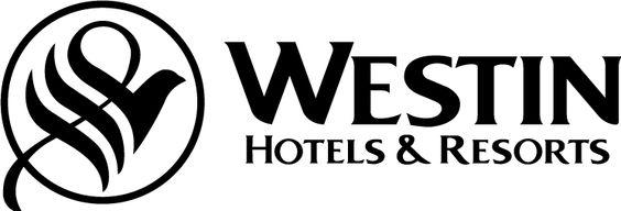 westin logo - Google Search