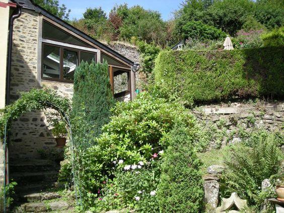 Maison du0027hôtes La Carriu0027Air - Près de Névez - Pont-Aven - Bretagne