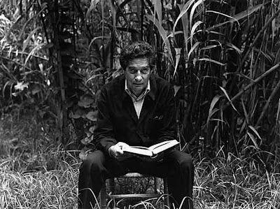 Frases de Octavio Paz
