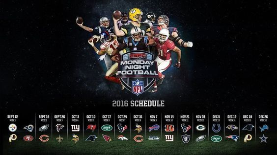 Monday Night Football Live Stream  more :: http://mondaynightfootballlivestream.net/
