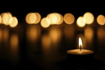 When Prayers Go Unanswered - Guideposts