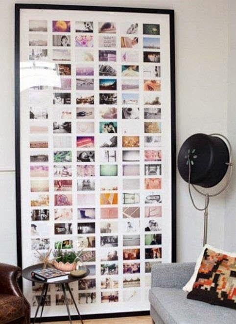 Organizando e decorando: Junho 2014