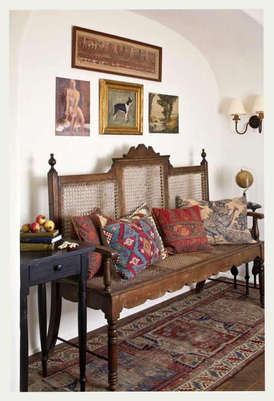 Indian the rich and foyer ideas on pinterest for Indian foyer designs