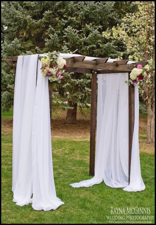 Beautiful Wedding Arch Rental Corner Stone Cinema Wedding Pergola Wedding Arch Gazebo Wedding Decorations