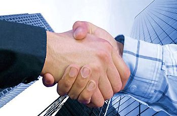 Australian Lead Generation Companies Helping Life Insurance Companies Gain  Sales Leads