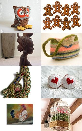 Gift idea........ by ozden tokmak on Etsy--Pinned with TreasuryPin.com