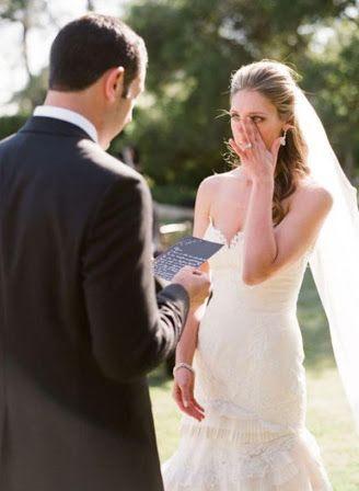 noivas casamento de dia - Pesquisa Google