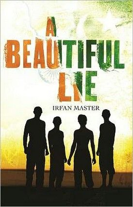 A Beautiful Lie, Irfan Master