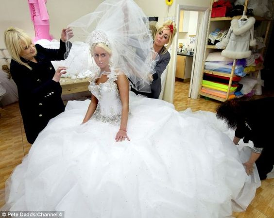 gitan graisse le style gitan robes gitane robes de mariage gitan gypsy mary madine gypsy wild gypsy gypsy bling madine dresses - Mariage Gitan Voyageur