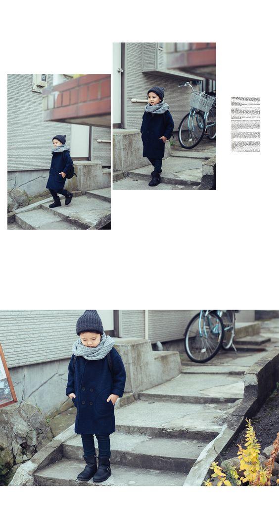 :: :: CORINE藍到我的寶貝兒