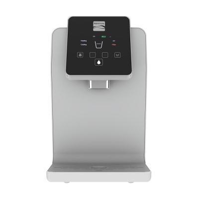 Drinkpod Usa Kenmore Water Dispenser Optimizer White