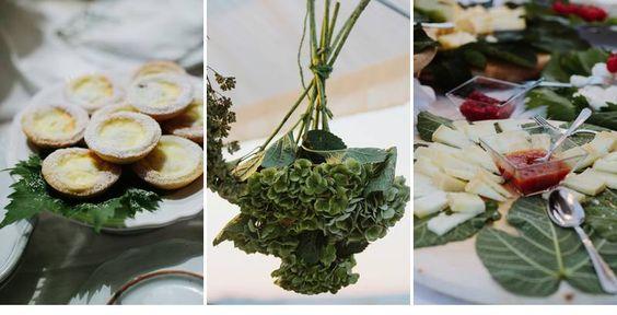 olivia stefan hochzeit in sueditalien 0042a