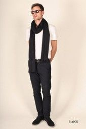 The Nomad Scarf by Fluxus is a must-have year round! $44.99 Use code PINIT at checkout for 10% off your entire order.