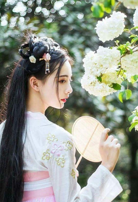 Bá đạo tiếng Trung – Làm trùm từ lóng: 拔