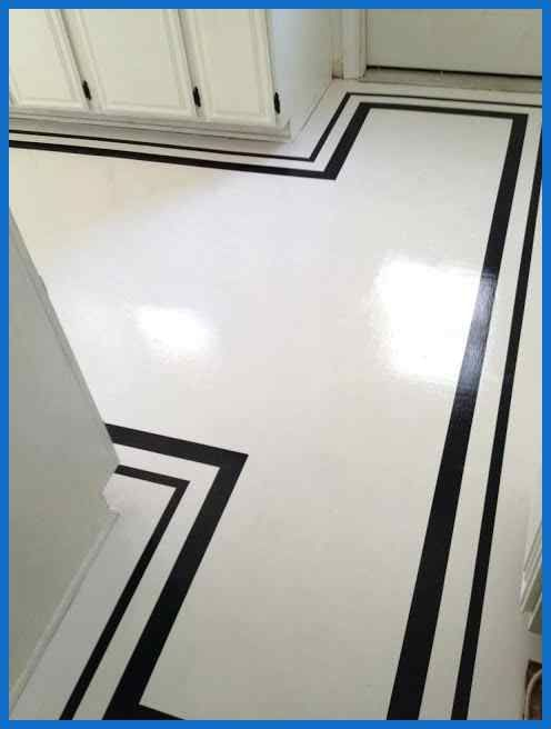 Paint Design Ideas Best Painted Floors