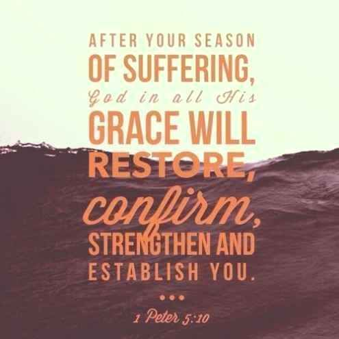 Bible Quotes On Strength Also Cool Bible Verse Encouragement