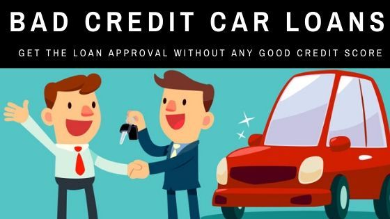 Bad Credit Car Loans St John S Receive The Cash And Drive Your Car As Well In 2020 Bad Credit Car Loan Credit Cars Bad Credit