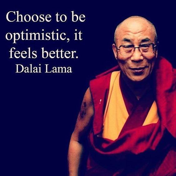 84 vind-ik-leuks, 1 reacties - Meditation Quotes (@meditation.quotes) op Instagram: 'Dalai Lama 👌🏼'