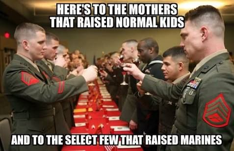 What Is The Best Military Branch >> Image Result For Popular Military Military Memes Tap The