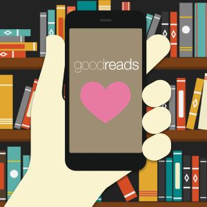 11 Ways to Love Goodreads Even More: