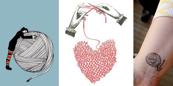 Moline-Mercerie-l'amour-du-tricot