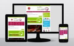 Collaborazione con The Box Project per la pubblicazione del sito dal design reattivo dedicato all'evento valentiniano. http://www.mywebstudio.it/news/web-design-reattivo-umbria.html