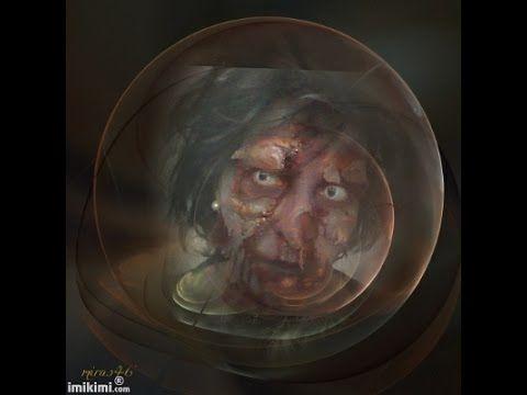 zombi halloween