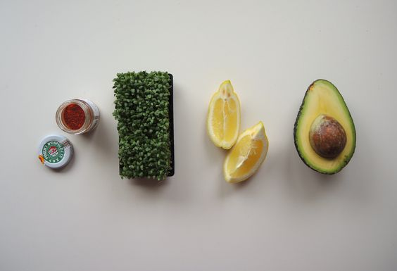 Garnelen und Avocado mit Marie-Rose-Sauce – WHAT'S COOKING, LISA?