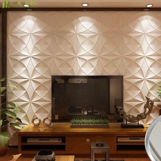 Hot Item Interior Wall Panels Decorative 3d Pvc Wall Panel With Waterproof Pvc Wall Panels Mdf Wall Panels Wall Panels Bedroom
