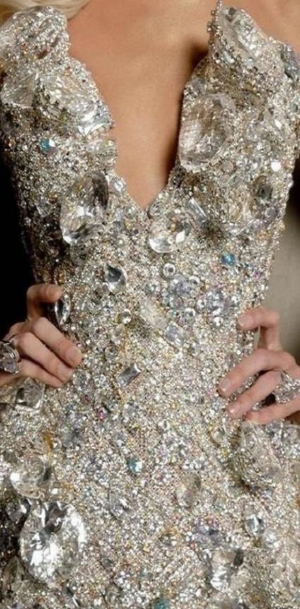 glam details ♥✤ | Keep the Smiling | BeStayBeautiful