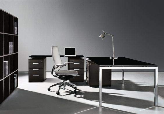 mobiliario de oficina moderna y confortable para ms informacin ingresa en http