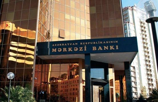 Mərkəzi Bankin Nə Qədər Ehtiyati Var Novator Az Broadway Shows Broadway Show Signs Broadway