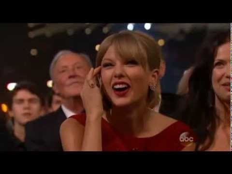 Happy New Year Swifties! Here's a YouTube Playlist of Taylor Swift's best moments of 2013!  #TaylorSwift2013   http://m.youtube.com/playlist?list=PLMUpzySAu7hZVNu1RrH0jqsrQ1dojH_xt&desktop_uri=%2Fplaylist%3Flist%3DPLMUpzySAu7hZVNu1RrH0jqsrQ1dojH_xt