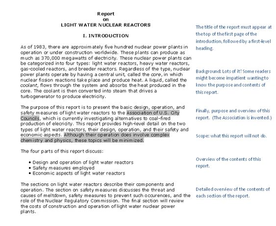 English Book Report Harry Potter And The Prisoner Of Azkaban  Buy
