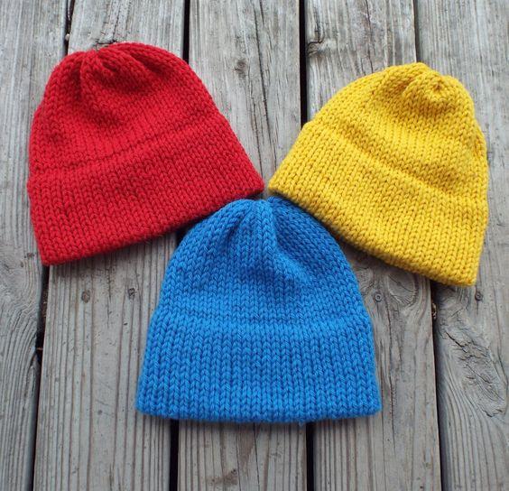 6ede14b2b815d38e625279c5de9a0d68 7 cappelli di tendenza su cui vale la pena investire per l'inverno 2020
