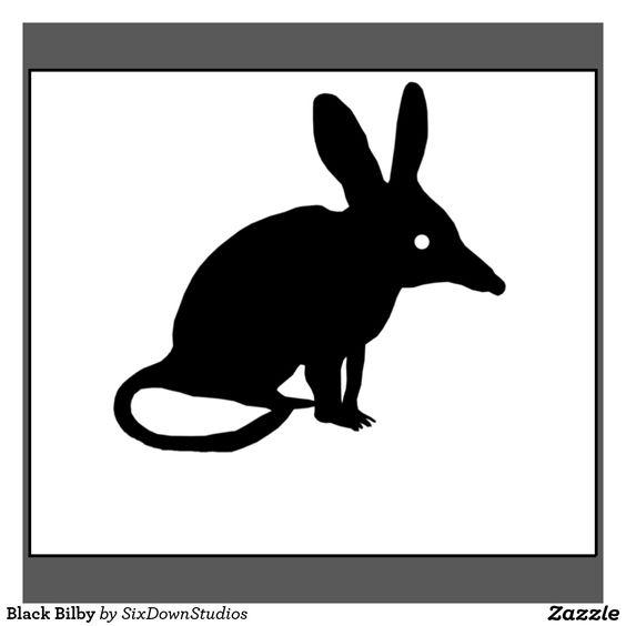 bilby logo - Google Search