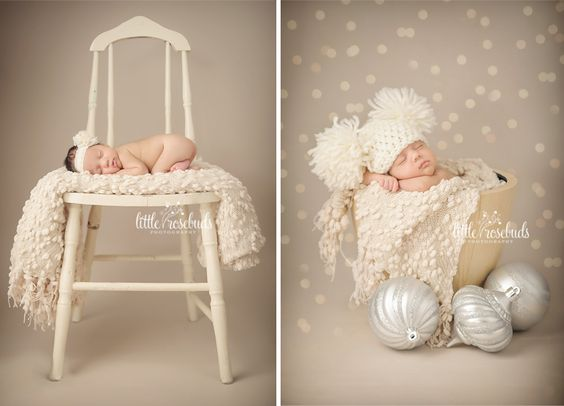 Christmas:  love these :( where does one find a photographer to do these!?