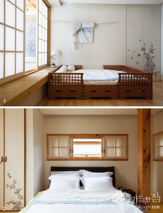 17 best images about korean interiors on Pinterest Traditional